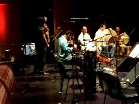 Mohamed Aly - Hamset Zekrayat in Remix Asia