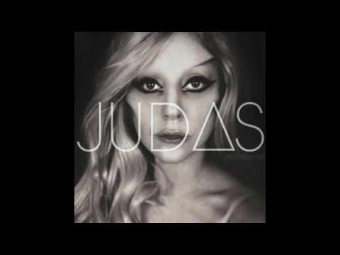 Judas Oficial
