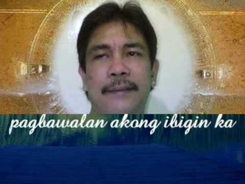 Yun ka - Willie Revillame