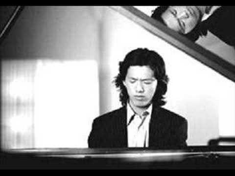 Yundi Li- Liszt Liebeslied