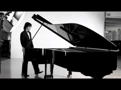 YUNDI - Chopin Nocturne No2