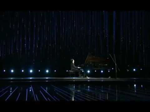yundi li - Chopin Nocturne In B Flat Minor Op.9 No.1