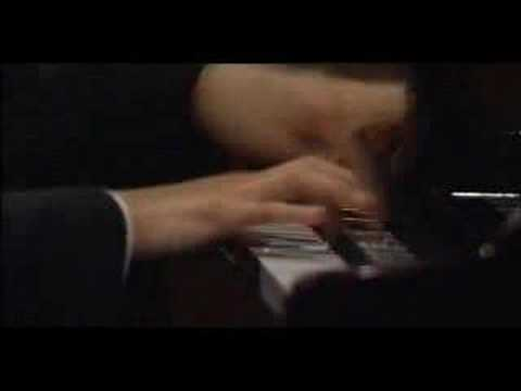 Liszt Sonata in B Minor - Yundi Li / 李雲迪(2of4)