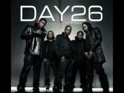 Day 26 ft. Yung Joc ft. Puffy - Imma Put It On Her