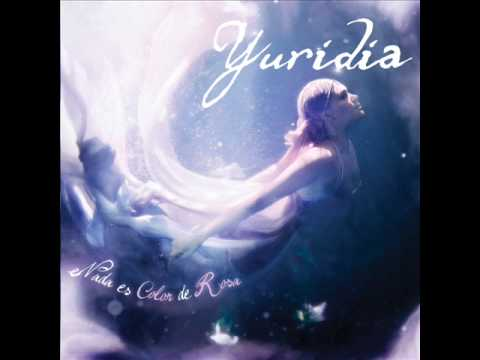 Yuridia-No me preguntes mas