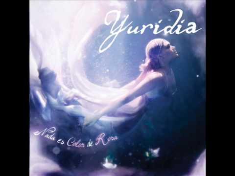 Yuridia - Me olvidaras