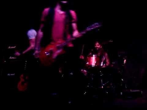 Z02- Tom Sawyer w/ Mike Portnoy