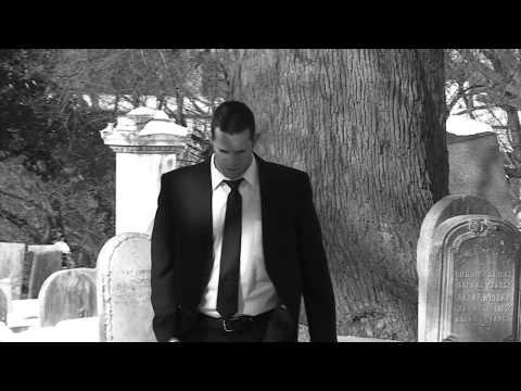 Mr. Gravedigger (Official Music Video Trailer)