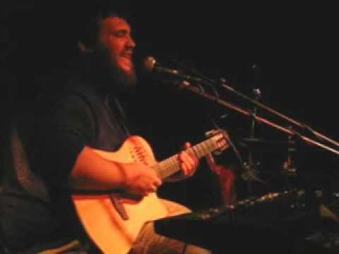 Zach Deputy - Chicken Pot Pie - Live at HiFi in Rochester NY