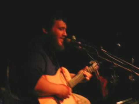 Zach Deputy - Shart Song / I think I sharted myself tonight - Live @ HiFi