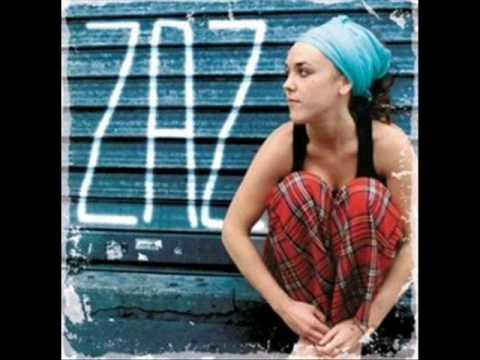 Zaz | Je veux | sur Sud Radio