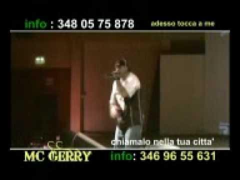 Zelig 2007 - Checco Zalone - Tiziano Ferro