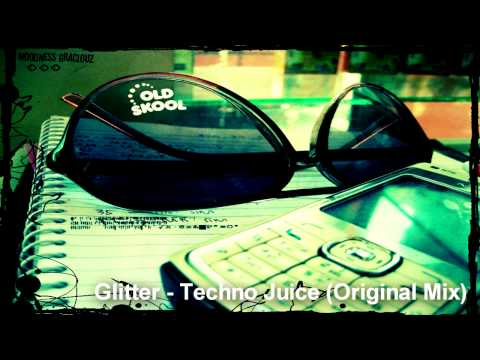 Tech - Minimal 2010 by: Matt