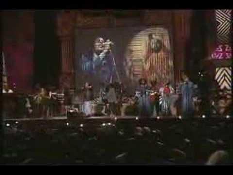 trenchtown rock-tracy chapman-ziggy marley-tributo bob marle