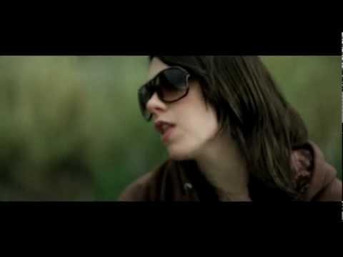 Zion I Feat. K.Flay - Coastin`