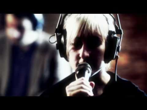 "Soundcheck Sessions: ZOLA JESUS ""Night"""