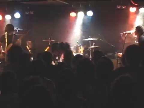 ZOOBOMBS LIVE--Highway A Go Go