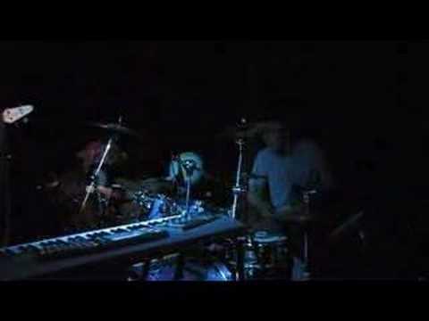 Zoogma Live 2/1/08 @ Proud Larrys