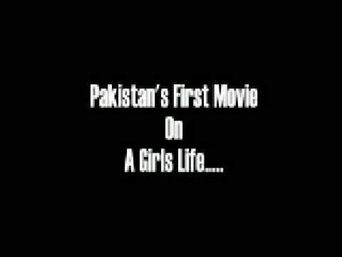 Sean Films - ZOYA - A Tale Of a Girl - Pakistani Movie Releasing December 2009