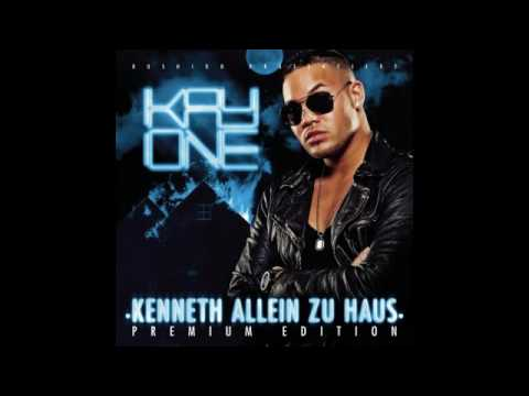 !FULL! *HQ* Kay One - Rockstar (feat. Nyze & Benny Blanko) CD QUALIT�T!