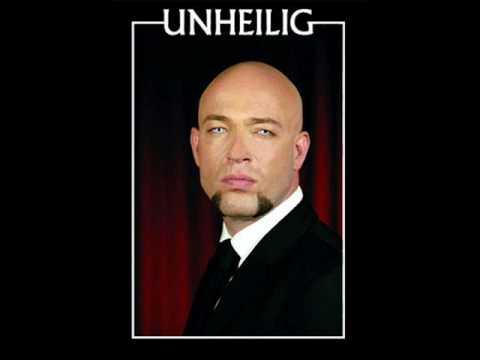 Unheilig - Geboren um zu Leben (Piano Version) + Lyric