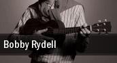 Bobby Rydell tickets