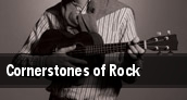 Cornerstones of Rock Saint Charles tickets