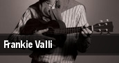 Frankie Valli Stifel Theatre tickets