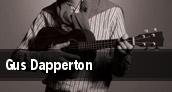 Gus Dapperton San Antonio tickets