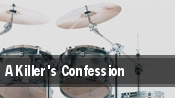 A Killer's Confession Pieres Entertainment Center tickets