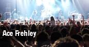 Ace Frehley Lawrenceburg tickets
