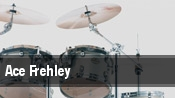 Ace Frehley Warrendale tickets