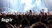 Asgeir Nashville tickets