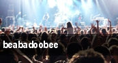 beabadoobee Encore at The Uptown Theater tickets