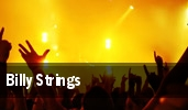 Billy Strings Asbury Park tickets