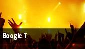 Boogie T Nashville tickets