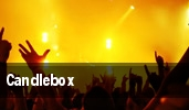 Candlebox Spring tickets