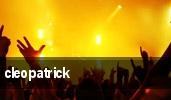 cleopatrick Madison tickets