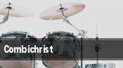Combichrist Cincinnati tickets
