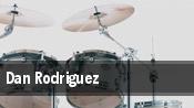 Dan Rodriguez tickets