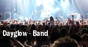 Dayglow - Band Charlotte tickets