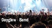 Dayglow - Band The Showbox tickets