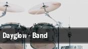 Dayglow - Band The Van Buren tickets