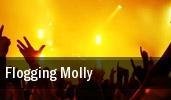 Flogging Molly tickets