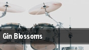 Gin Blossoms Paso Robles tickets