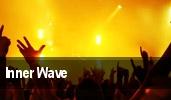 Inner Wave The Crescent Ballroom tickets