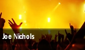 Joe Nichols Hopewell tickets