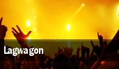 Lagwagon Tampa tickets
