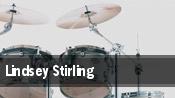 Lindsey Stirling Morrison tickets