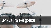 LP - Laura Pergolizzi Saint Paul tickets